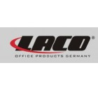 LACO Office Products Finke GmbH