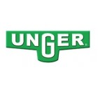 Unger Germany GmbH