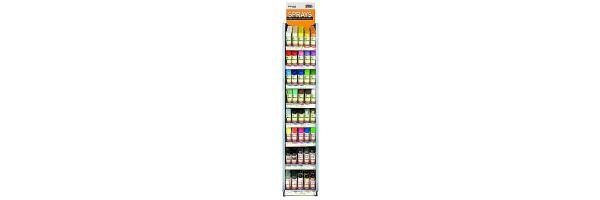 Dupli-Color - Sprays