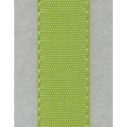 Taftband apfel 25mm, 50m Spule
