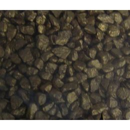 Deko Granulat, gold, 2,5-4mm, in 666ml Stehbeutel 1 kg, 1 Packung