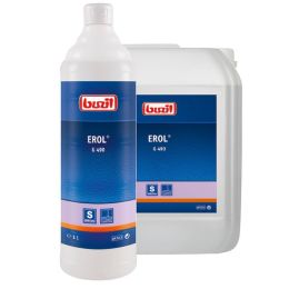 Buzil G 490 Erol 10 Liter