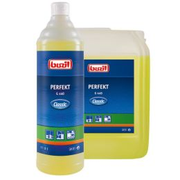 Buzil G 440 Perfekt 1 Liter