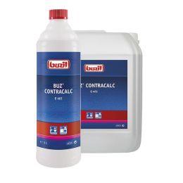 Buzil G 461 Buz Contracalc 1 Liter