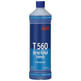 Buzil T 560 Vario Clean 1 Liter