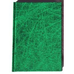 Notizbuch A6 liniert, 96 Seiten, 1 Stück