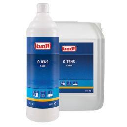 Buzil G 500 O-Tens 1 Liter