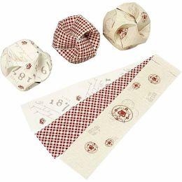 Click Ornament Copenhagen 5cm, 1 Pack