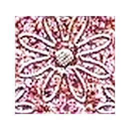 """Sticker Aufkleber """"Herzlichen Glückwunsch"""" 10x23cm, 1 Stück pink"""