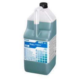 Ecolab Magic maxx Ultranetzer 5 Liter