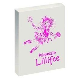 Lyra Prinzessin Lillifee Radiergummi