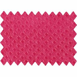 Tischläufer Happy Moments uni pink 0,35 x 10m, 1 Rolle