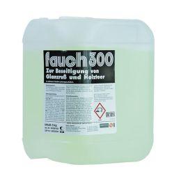 Fauch 300 flüssig Kanister 5 Kg