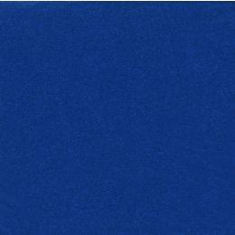 Dunilin Dinner Serviette 1/4 falz 40x40cm dunkelblau, 12 Stück