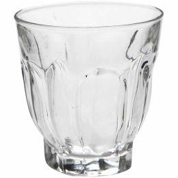 Glas d=6,7 x h=7,2cm, 12 Stück