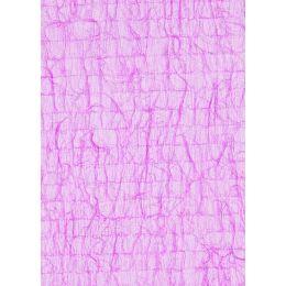 CREApop® Tischläufer Vibre Vlies lavendel 0,28 x 15m, 1 Rolle