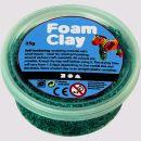 Foam Clay dunkelgrün, 35g