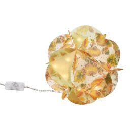 CREApop® Leucht Kugel ca. 28cm