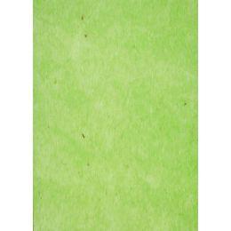 CREApop® Tischläufer Papier Vlies lindgruen 0,27 x 15m, 1 Rolle