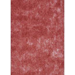 CREApop® Tischläufer Papier Vlies dunkelrot 0,27 x 15m, 1 Rolle