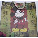 Geschenktasche Maxi Micky Mouse, 1 Stück