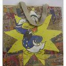 Geschenktasche Midi Micky Mouse, 1 Stück