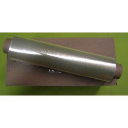 Frischhaltefolie PE, 0,29 x 300m,10my, ohne Box, 4 Rollen