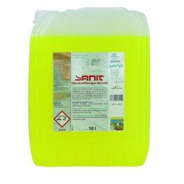 Sanit Ultra Kraftreiniger DU 3000, 10 Liter