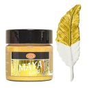 Viva Maya Gold Alt Gold 45ml