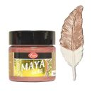 Viva Maya Gold Rose´ Gold 45ml