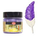 Viva Maya Gold Flieder 45ml