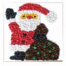 Knüddelbilder Set Weihnachten, 1 Set