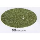 Viva Maya Stardust Avocado 45ml