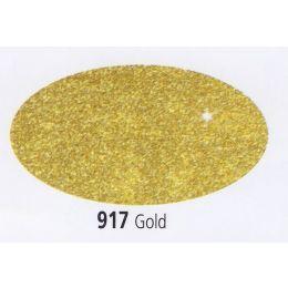 Viva Maya Stardust Gold 45ml