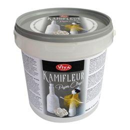 Viva Kamifleur Paper Clay 900 g