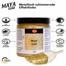 Viva Maya Gold Gelbgold, 45ml