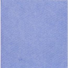 Allzwecktuch Vlies blau 38x38, 10 Stück