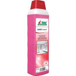 Tana Ivecid Sanitärduftreiniger, 1 Liter