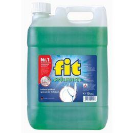 Spülmittel Fit, Handspülmittel, 10 Liter
